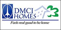 フィリピン不動産 デベロッパー DMCI Homes