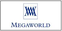 フィリピン不動産 デベロッパー Megaworld