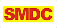 フィリピン不動産 デベロッパー SMDC