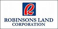 フィリピン不動産 デベロッパー Robinsons Land